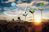 تسهیلات پرداختی بانک توسعه تعاون در طرح اشتغال روستایی و عشایری به بیش از 24هزار میلیارد ریال رسید