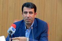 ایجاد 6 هزار شغل در کردستان