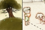 دو انیمیشن کوتاه ایرانی به جشنواره «گلدن کوکر» راه یافتند
