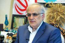 باشگاه دانش پژوهان جوان در مازندران راه اندازی می شود