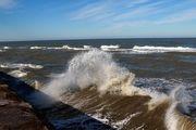 تردد شناورها در خلیج فارس و دریای عمان ممنوع شد