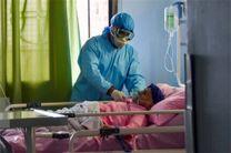 بستری 24 بیمار جدید کرونایی در اردبیل/ خروج اردبیل از وضعیت نارنجی