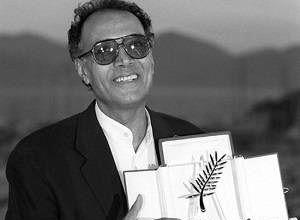 گزارشی از تولدی در اولین سالروز درگذشت کیارستمی