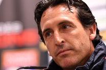 رئیس PSG حرف نهایی را درباره امری زد