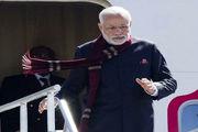 رایزنی آمریکا و هند در مورد وضعیت روهینجیا