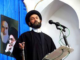 ترامپ با فشار بر ایران، خطای بسیار بزرگی را مرتکب شده است