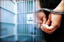 سارق جوان خودرو در کرج دستگیر شد