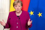آلمان میزبان گفتگوهای صلح لیبی خواهد بود