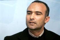 هشدار رئیس کمیته حقوقی فدراسیون فوتبال به باشگاهها