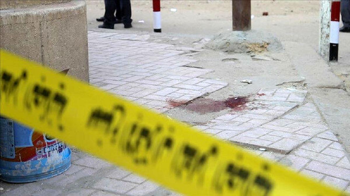 درگیری ها در پایتخت مصر، 8 کشته و 3 مجروح برجا گذاشت