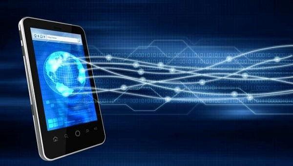 اینترنت مخابرات فردا 15 شهریور دچار اختلال می شود