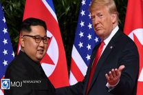 کره شمالی تهدید به لغو تعلیق آزمایشهای موشکی کرد