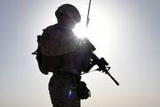 آمریکا نیمی از نیروهایش را از افغانستان بیرون می کشد