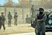 کشته شدن ۲۳ عضو گروه داعش در افغانستان