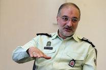 مبارزه با شبکههای قاچاق و پولشویی از اهداف پلیس ایران و ایتالیا است