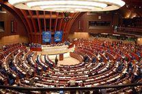 قطر طی دو سال آتی عضو تاثیرگذاری در شورای اروپا میشود