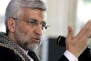 ایران اسلامی امروز الگوی بسیاری از کشورها است