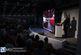 نشست های رسانه ای جشنواره فجر 38 تجربه ای متفاوت در پردیس ملت / سالی سخت برای عکاسان با حذف فتوکال