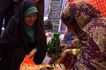 تدوین سند ارتقای وضعیت اجتماعی و معیشتی زنان و خانواده در هرمزگان