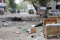آخرین اخبار از حمله تروریستی مرگبار در شهر خوست افغانستان