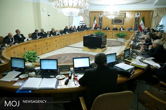 لایحه تشکیل سازمان نظام تخصصی ورزش کشور تصویب شد