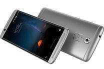 تصاویر بهترین گوشی های هوشمند نمایشگاه «آی اف ای»