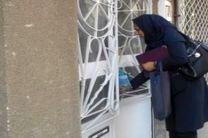 آموزش مدیریت پسماندهای خانگی به شهروندان قلب پایتخت