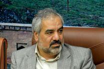 سه روز عزای عمومی در کردستان به مناسبت سانحه دردناک ترمینال سنندج