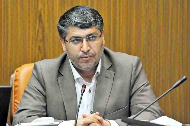 سازوکار قانونی برای حمایت از سرمایه گذاری های شخصی ایرانیان خارج از کشور نداریم