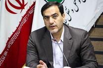 روند توزیع لاستیک در اصفهان بهبود می یابد