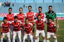 اطلاعیه باشگاه خونه به خونه بابل درباره تبانی در لیگ آزادگان
