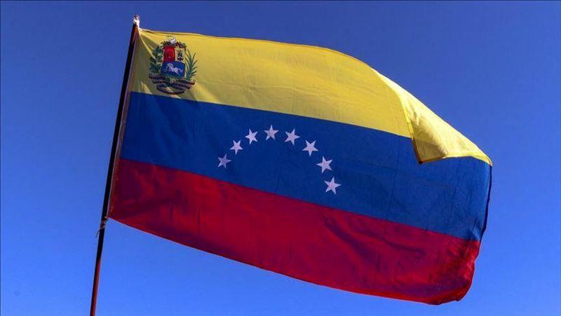 ونزوئلا شهادت سردار سلیمانی را تسلیت گفت