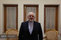 ما به دنبال اتخاذ موضع علیه هیچ کشوری نیستیم/ ایران هیچگاه دشمنی خود با آمریکا را به خاک عراق نکشیده است