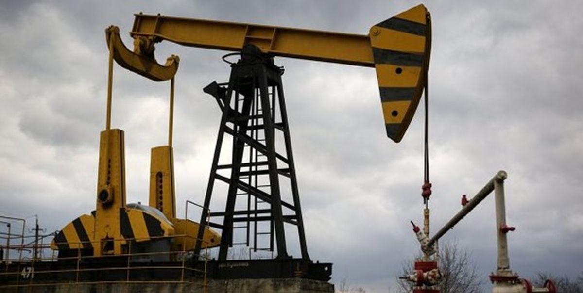 برزیل در مسیر تبدیل شدن به یک غول نفتی