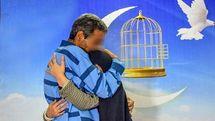 580 محکوم مالی اردبیلی در زندان به سر می برند
