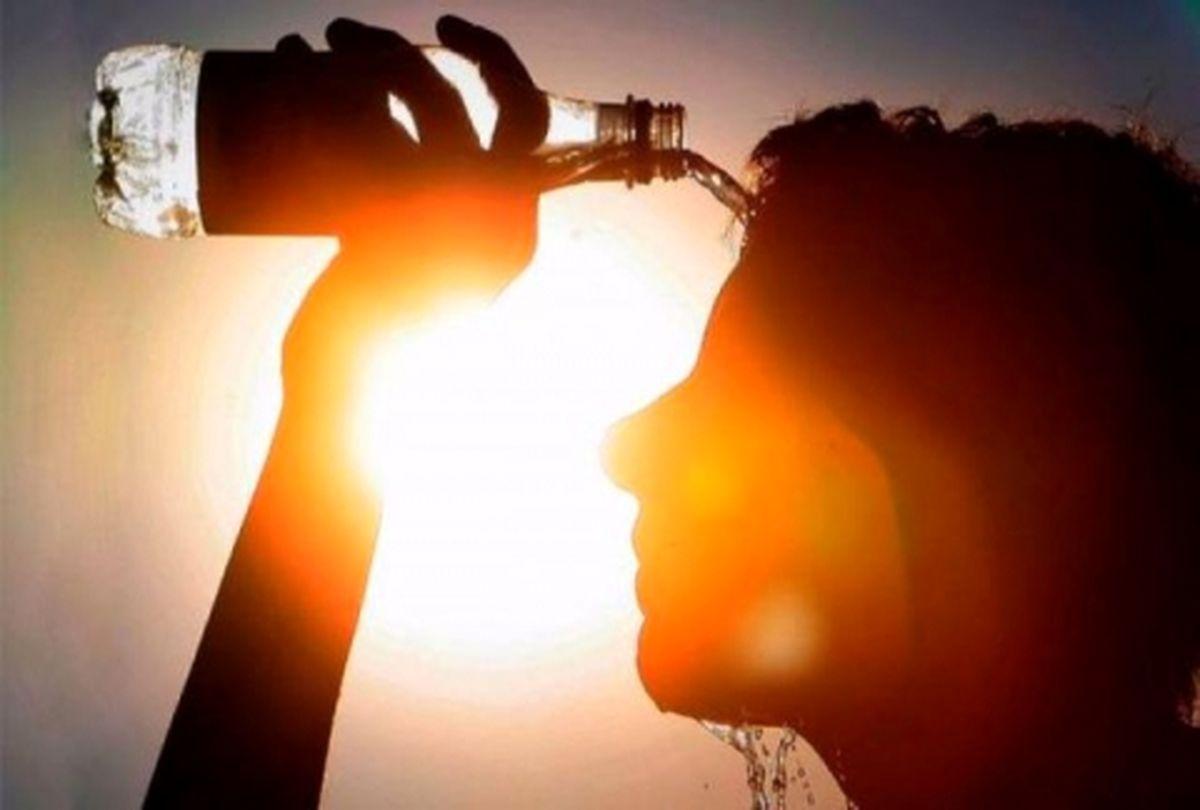 امروز گرمترین روز سال در خراسان رضوی است
