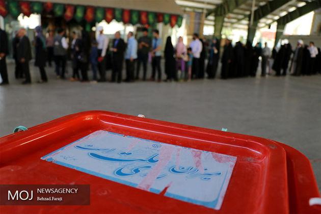 پیروزی روحانی به دلیل وضعیت اقتصادی بهتر ناشی از رفع تحریمها بود