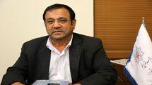 عوارض 98 شهرداری یزد بازدارنده از تخلفات ساختمانی
