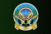 فرد مورد ادعای وزیر اطلاعات که در ترور فخریزاده نقش داشته اخراجی نیروهای مسلح بود