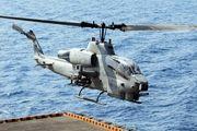 سقوط یک فروند هلی کوپتر ارتش آمریکا در سوریه