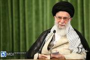 تحریمهای آمریکا علیه ملت ایران جنایت است