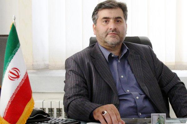 کمک 25 میلیاردی مردم خراسان به محرومان کمیته امداد