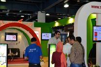 ایران ۱۴ پله در شاخصهای بینالمللی فناوری ارتقا یافت