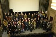 گزارشی از یک تقدیر برای انتخاب فیلم مردمی جشنواره فجر