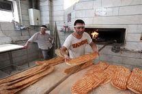 افزایش 15 درصدی قیمت نان به شرط افزایش کیفیت نان