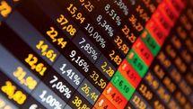 سود نقدی سهامداران بلاتکلیف است
