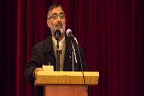 بسیاری از  کارکردهای مفید مساجد به فراموشی سپرده شده است