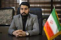 فرید صمدایی شهردار بهشهر شد