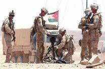 اخباری از هلیبرن جدید ائتلاف ضد داعش در البوکمال/نقش کارشکنانه ائتلاف آمریکایی در مرزهای سوریه