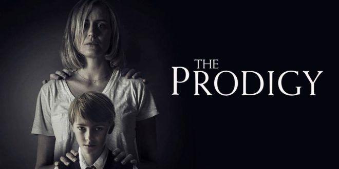 دانلود زیرنویس فیلم The Prodigy 2019